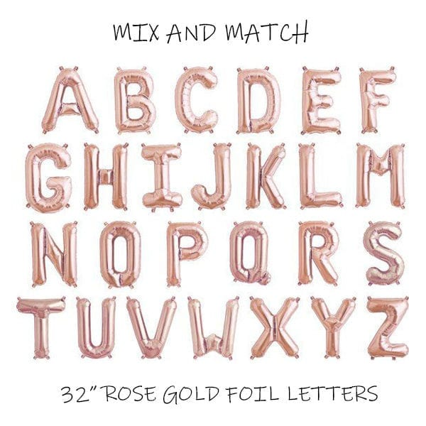 rose-gold-letters-32-inch-alphabets-foil-balloon