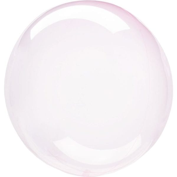 Anagram-bubble-balloon-light-pink-clearz