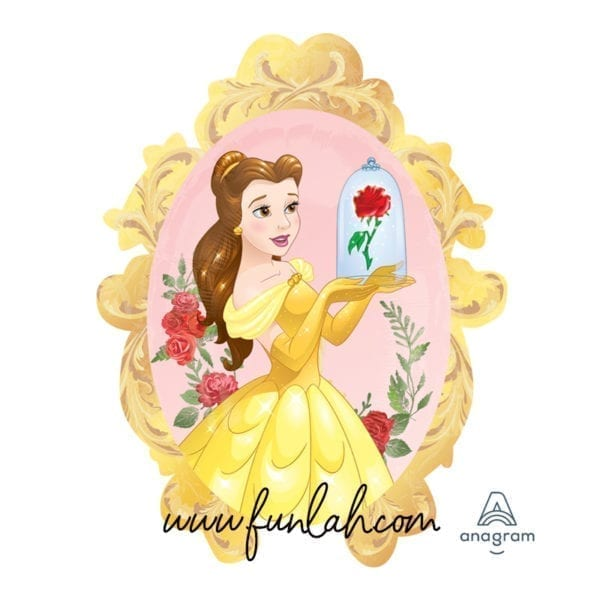 funlah.com-beauty-and-the-beast-belle-foil-balloon