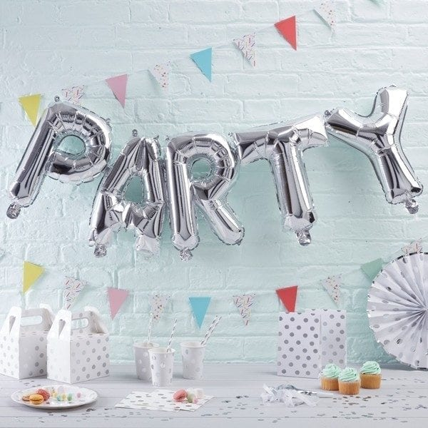 16-inch-silver-foil-balloon-banner-party