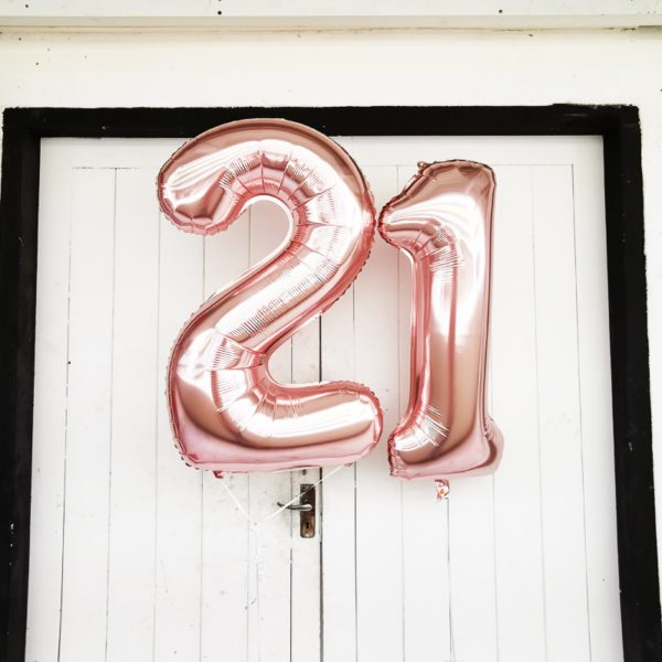 40-inch-rose-gold-foil-balloon