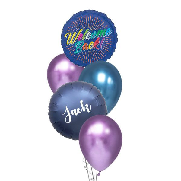 Welcome-Back-Layer-Balloon-Bouquet