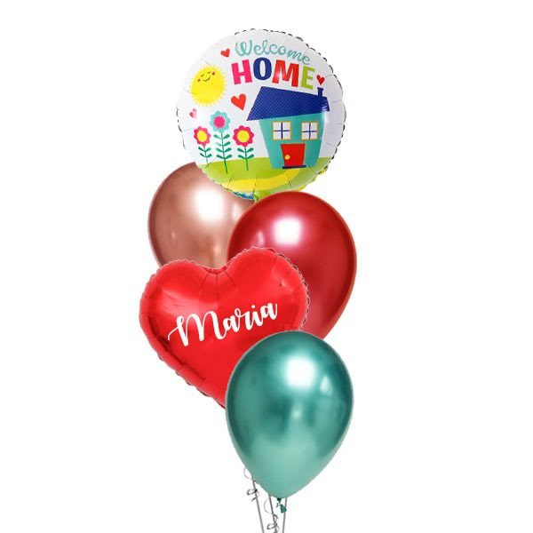 Welcome-Home-Layer-Balloon-Bouquet