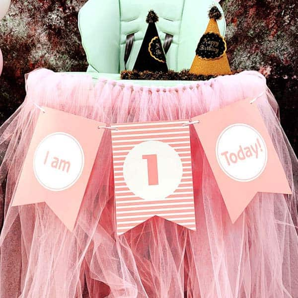I-Am-One-Bunting_Pink-Girl
